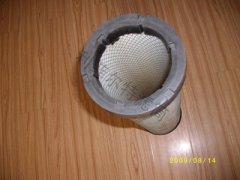APD/P3266焊接烟尘专用滤筒