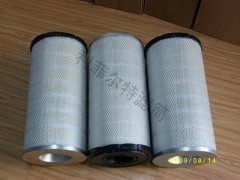 RH/F3266高效空气滤筒
