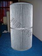 防静电空气滤筒