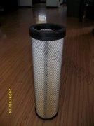 特供TR/D3266防油防水滤筒