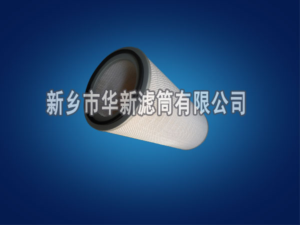 CX0810A空气滤芯