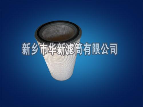 空压机使用空滤1621510700