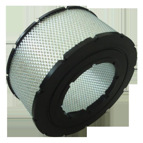 空气除尘滤筒K3737