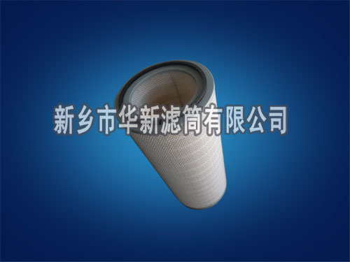 唐纳森P777868高效空气滤筒