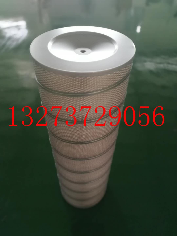 3266除尘滤筒生产厂家