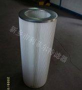 阿特拉斯空气滤芯全系列1621054600