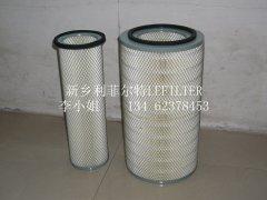 厂家热卖空气滤筒K2342