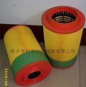 厂家特价K2841空气滤芯
