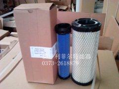 P821575唐纳森空气滤芯