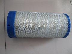 木浆纸空气滤芯3222185503