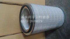 空气滤器\KL20-01