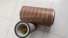 1109N12-030弗列加空气滤芯