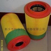 厂家热卖空气滤清器K3118