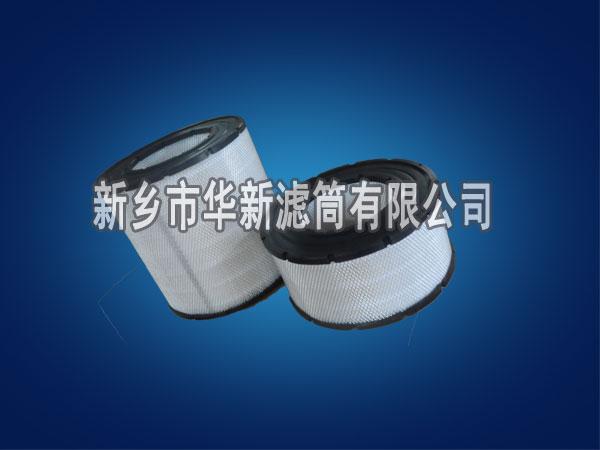 空滤2906009200空压机进气口专用