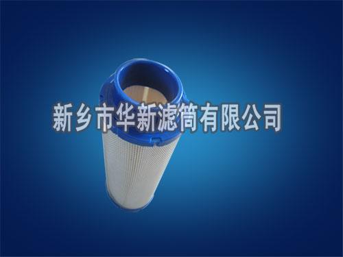 高效除尘滤芯1030097900