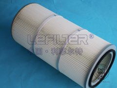 P124866唐纳森空气滤筒